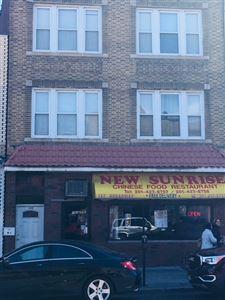 Photo of 162 BROADWAY, Bayonne, NJ 07002 (MLS # 180004729)