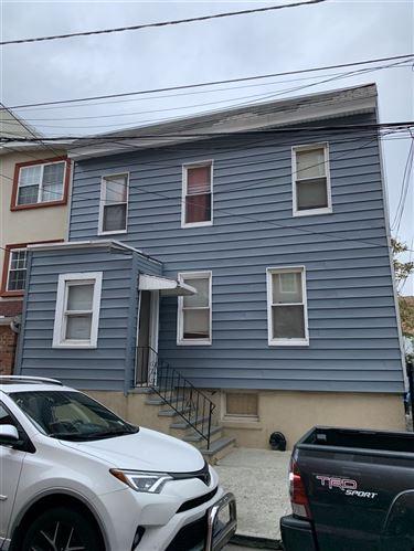 Photo of 714 SIP ST, Union City, NJ 07087 (MLS # 202005733)