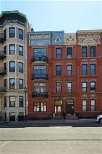 Photo of 1125 WASHINGTON ST, Hoboken, NJ 07030 (MLS # 180021742)