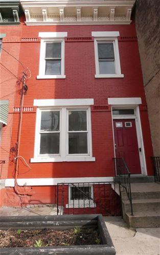 Photo of 2042 WEST ST, Union City, NJ 07087 (MLS # 202005743)