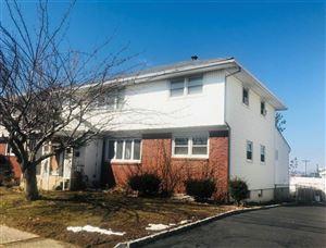Photo of 677 9TH ST, Secaucus, NJ 07094 (MLS # 190004744)