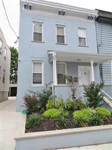 Photo of 173 HUBER ST #1, Secaucus, NJ 07094-9999 (MLS # 190018755)