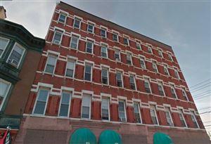 Photo of 1036 WILLOW AVE, Hoboken, NJ 07030 (MLS # 180021756)