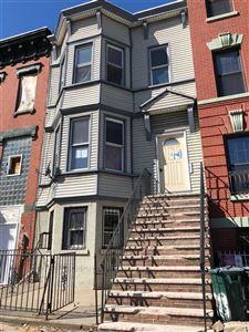 Photo of 780 GRAND ST, Jersey City, NJ 07304 (MLS # 180004765)
