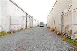 Photo of 52 JOHN HAY AVE, Kearny, NJ 07032 (MLS # 180022765)
