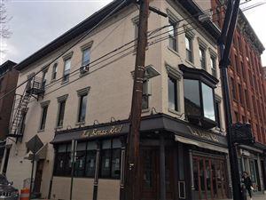 Photo of 135 WASHINGTON ST, Hoboken, NJ 07030 (MLS # 180004768)