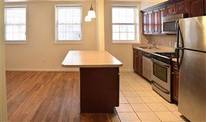 Photo of 401 BERGENLINE AVE #1, Union City, NJ 07087 (MLS # 190011770)