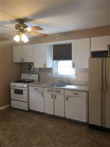 Photo of 247 PANDOLFI AVE #house, Secaucus, NJ 07094 (MLS # 190019774)