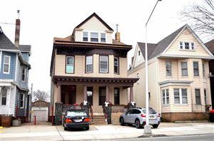 Photo of 1804 KENNEDY BLVD, Union City, NJ 07087 (MLS # 180023780)