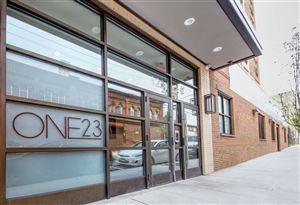 Photo of 123 44TH ST #910, Union City, NJ 07087 (MLS # 190011780)