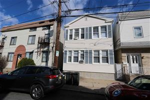 Photo of 165 WEST 20TH ST, Bayonne, NJ 07002 (MLS # 180004781)