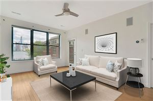Photo of 24 AVENUE AT PORT IMPERIAL #0137, West New York, NJ 07093 (MLS # 190011789)