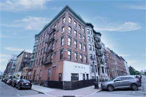 Photo of 1131 WASHINGTON ST #6, Hoboken, NJ 07030 (MLS # 190020795)