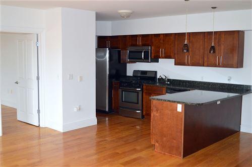 Photo of 125 43RD ST #701, Union City, NJ 07087 (MLS # 190023795)