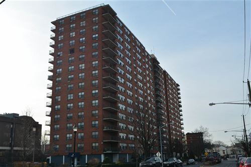 Photo of 500 CENTRAL AVE #1012, Union City, NJ 07087 (MLS # 202001795)