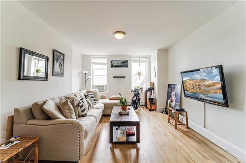 Photo of 625 WILLOW AVE #4L, Hoboken, NJ 07030 (MLS # 202012797)