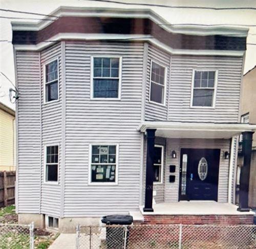 Photo of 205 HUBER ST, Secaucus, NJ 07094 (MLS # 210007812)