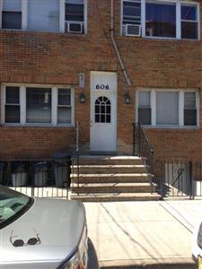 Photo of 606 JEFFERSON ST, Hoboken, NJ 07030 (MLS # 180019818)