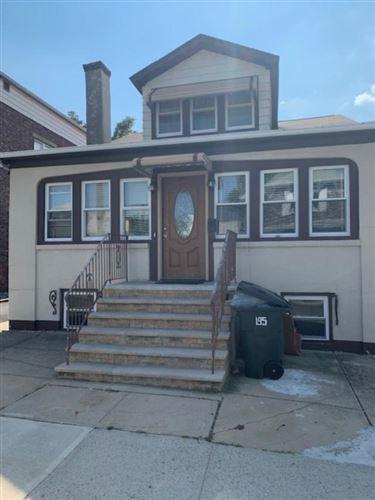 Photo of 195 FRANKLIN ST, Secaucus, NJ 07094-4121 (MLS # 190018822)