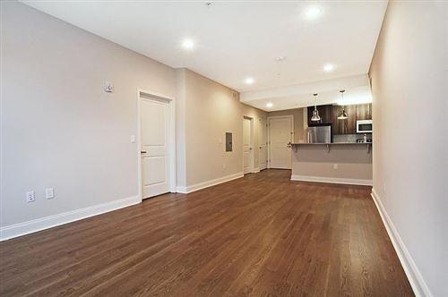Photo of 100 MARSHALL ST #607, Hoboken, NJ 07030 (MLS # 202001823)