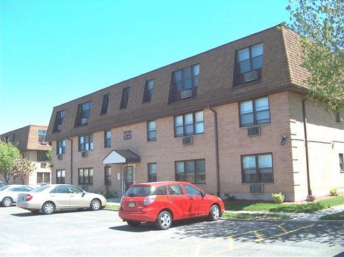 Photo of 33 NORTH END DR #1, Secaucus, NJ 07094 (MLS # 210019825)
