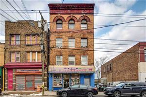 Photo of 342 COMMUNIPAW AVE, Jersey City, NJ 07304 (MLS # 180004828)