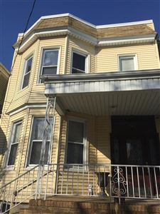 Photo of 161 EDGAR ST, Weehawken, NJ 07086-6823 (MLS # 190002829)
