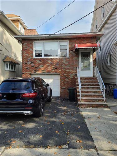 Photo of 232 78TH ST, North Bergen, NJ 07047 (MLS # 202026830)