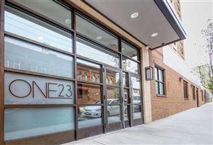 Photo of 123 44TH ST #803, Union City, NJ 07087 (MLS # 190011832)
