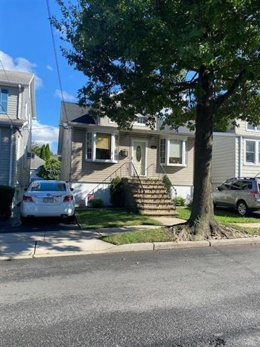 Photo of 838 ROOSEVELT AVE, Secaucus, NJ 99999-9999 (MLS # 210021834)