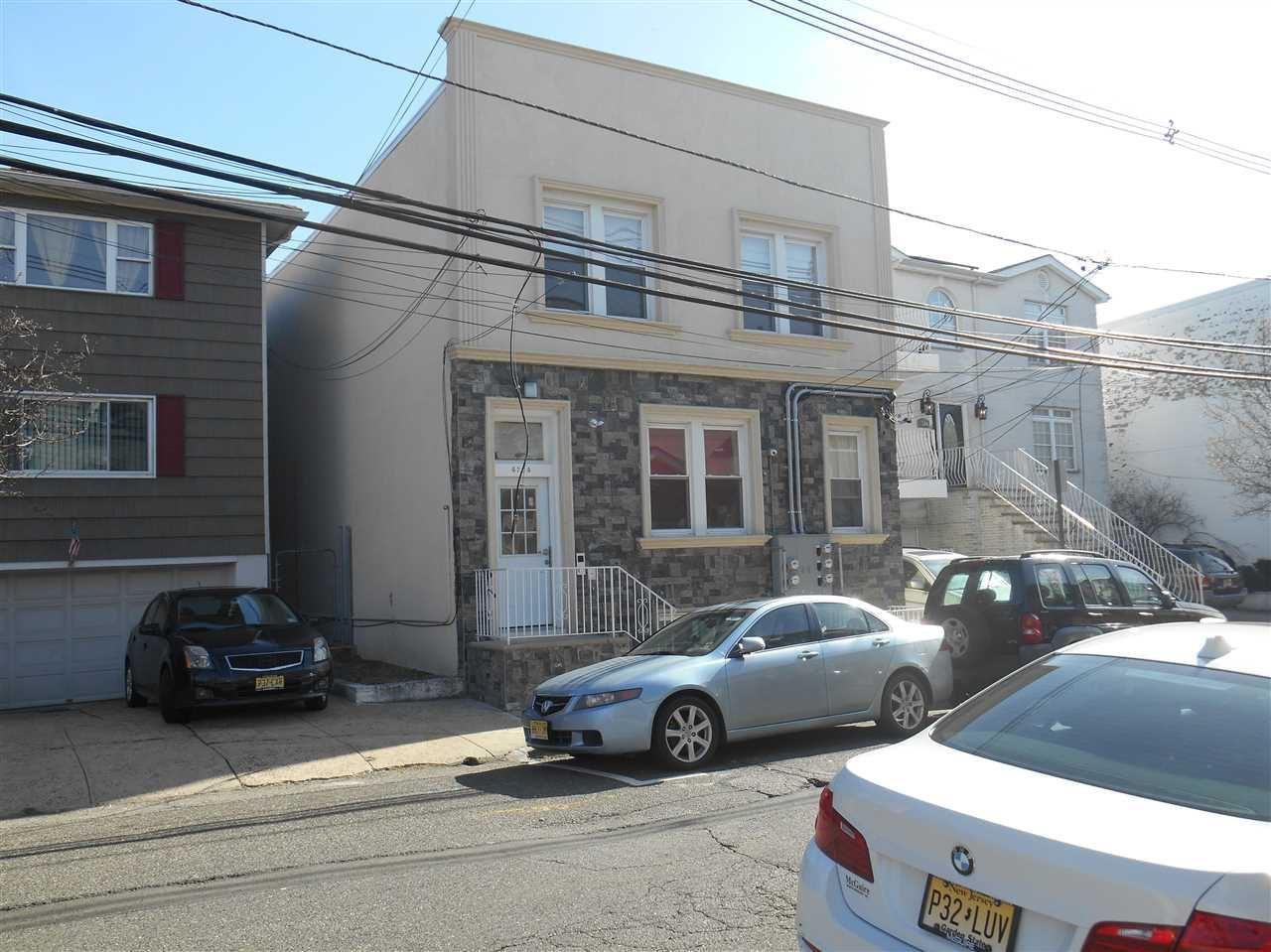 4704 GRAND AVE, North Bergen, NJ 07047 - MLS#: 202003835