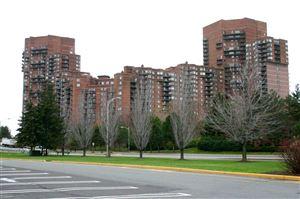 Photo of 224 HARMON COVE TOWER, Secaucus, NJ 07094 (MLS # 180019836)