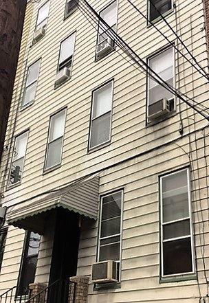 Photo of 227 CLINTON ST, Hoboken, NJ 07030 (MLS # 202013837)