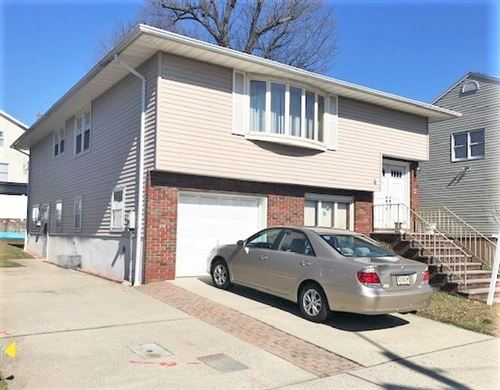 Photo of 4 JANE CT, Secaucus, NJ 07094 (MLS # 202005840)