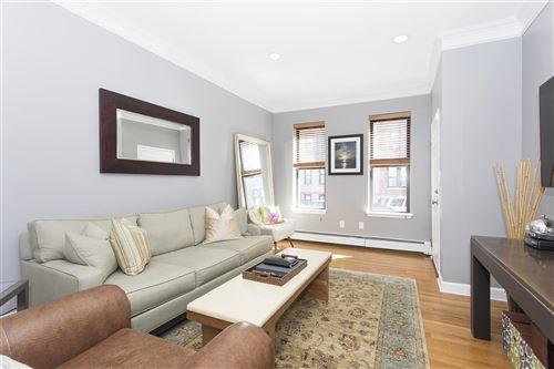 Photo of 208 WILLOW AVE #103, Hoboken, NJ 07030 (MLS # 202013846)
