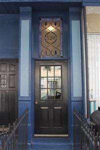 Photo of 520 JEFFERSON ST, Hoboken, NJ 07030 (MLS # 180019848)