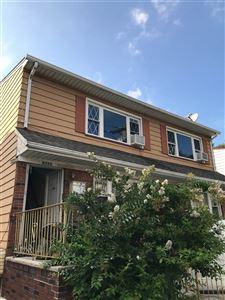 Photo of 9123 SMITH AVE, North Bergen, NJ 07047 (MLS # 190000848)