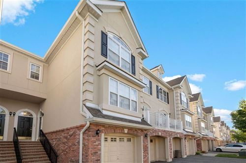 Photo of 196 BLUE HERON DR, Secaucus, NJ 07094 (MLS # 202013848)