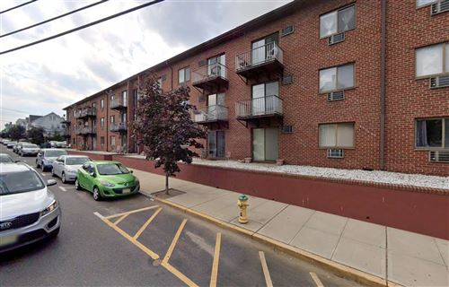 Photo of 550 CENTRAL AVE #47, Harrison, NJ 07029 (MLS # 202016848)
