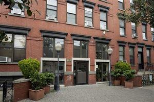 Photo of 1115 WILLOW AVE, Hoboken, NJ 07030 (MLS # 190000851)