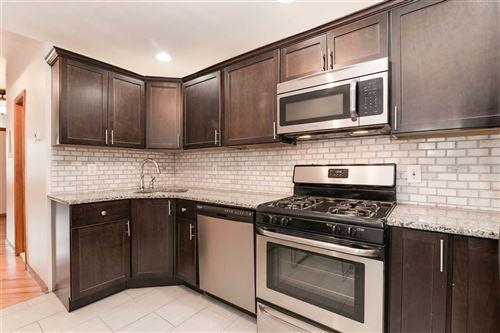 Photo of 1105 WASHINGTON ST #4A, Hoboken, NJ 07030 (MLS # 202013856)