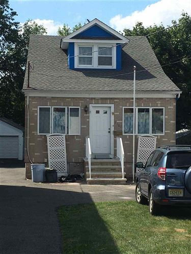 Photo of 1107 STONEWALL LANE, Secaucus, NJ 07094 (MLS # 202014856)