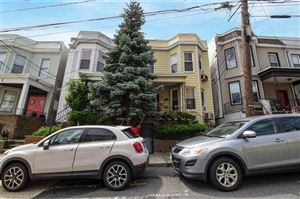 Photo of 5 SHIPPEN ST, Weehawken, NJ 07086 (MLS # 190011861)