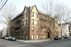 Photo of 301 PALISADE AVE, Union City, NJ 07087 (MLS # 190000868)