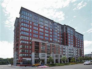Photo of 1025 MAXWELL LANE, Hoboken, NJ 07030 (MLS # 190000878)