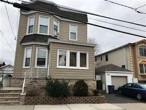 Photo of 206 FRONT ST, Secaucus, NJ 07094 (MLS # 180003880)