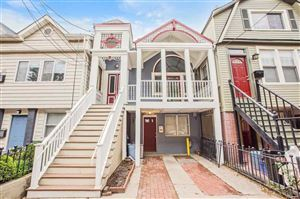 Photo of 179 OGDEN AVE, Jersey City, NJ 07307 (MLS # 180019881)