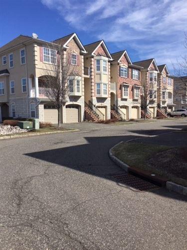 Photo of 120 OSPREY CT, Secaucus, NJ 07094 (MLS # 202023887)