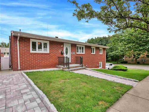 Photo of 29 PIKEVIEW TERRACE, Secaucus, NJ 07094 (MLS # 210018887)