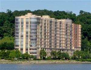 Photo of 8100 RIVER RD, North Bergen, NJ 07047 (MLS # 190000891)